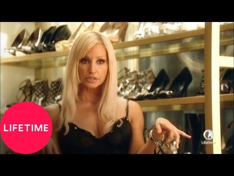 A Versace-ház online