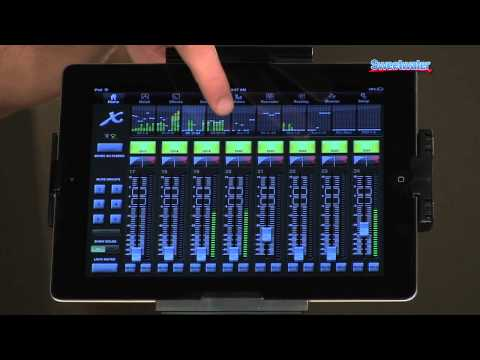 How to Use an iPad or Tablet in a Local Church 3