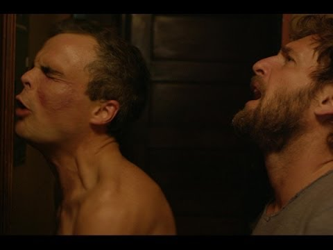 The Mend The Mend (Opening Scene)
