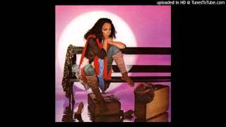 Donna Summer - Looking Up (Andy's Upper Mix)