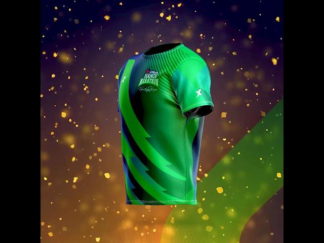 vietnam-top-marathon-discloses-finisher-t-shirt-for-2021
