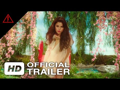 Behaving Badly Restricted International Trailer