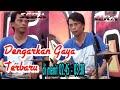 Download Video SAWANGEN - FIBRI VIOLA _ SERA LIVE SARADAN 2018 _ AKSI 02:45 - 03:30 TERBARU !!!