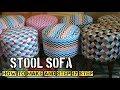 Cara Membuat Sofa Bulat Minimalis    Sofa Minimalis Modern