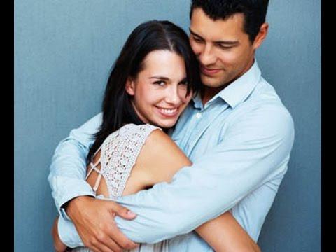 Азы мужской психологии и базовые принципы счастливых отношений