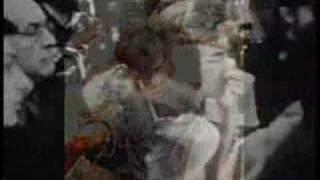Christian Terrorism In Vietnam Part 2