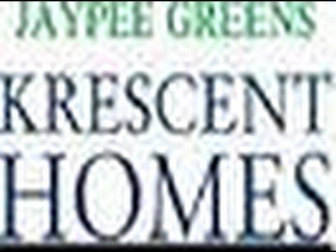 3D Tour of Jaypee Krescent Homes