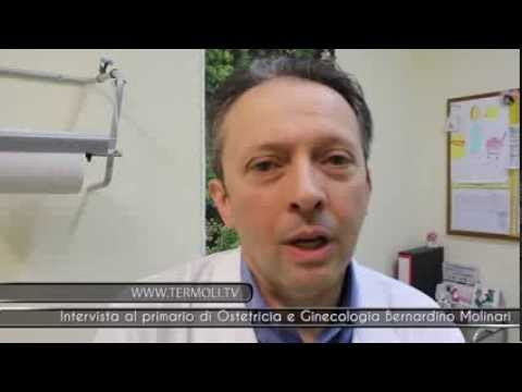 Malattia della pelle a malattie di posizione di vene