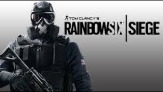 Rainbow six siege highlights  ! 50 subscribers !!