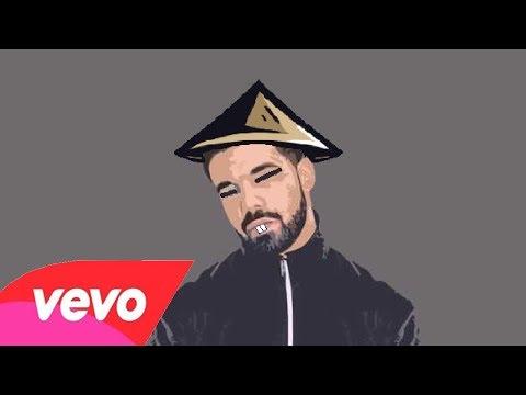 BROKE MAN | Drake - God's Plan (Asian Parody)