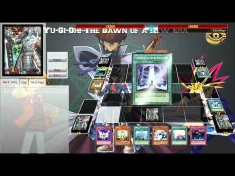 ^® Free Streaming Yu-Gi-Oh! GX - Tag Team Trial v.2