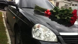 Башир Чимилов ➠ Роза (Музыка Кавказа)