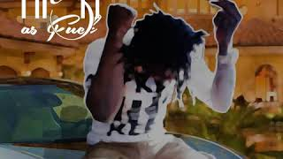 Chief Keef   High As Fuck (Prod. Protege Beatz)