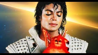 Michael Jackson Outtakes And Unreleased Songs Compilation (Updated!)