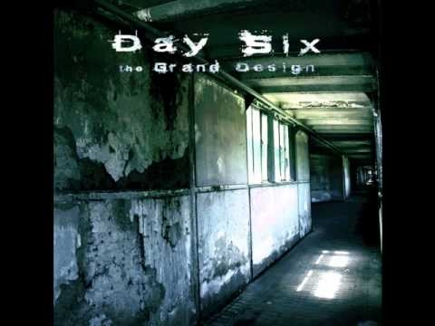 Day Six - Castel Gandolfo [audio] online metal music video by DAY SIX