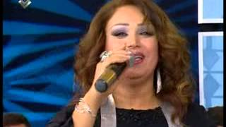 Download Menzure Musayeva Sensiz Yasaya Bilmirem Solo Verlishi Lider In Hd Mp4 3gp Codedfilm