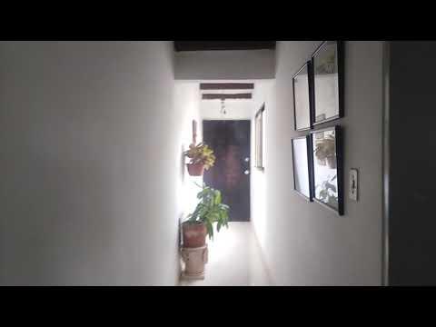 Apartamentos, Venta, Santa Anita - $135.000.000