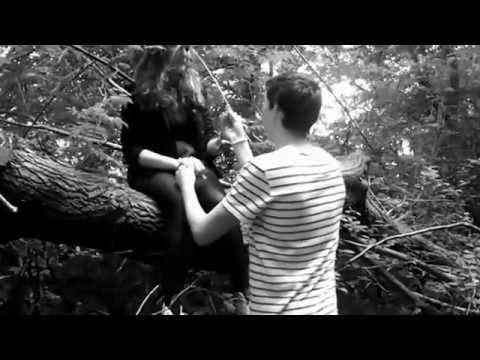 Hits de 2012 : LYKKE LI - I follow rivers