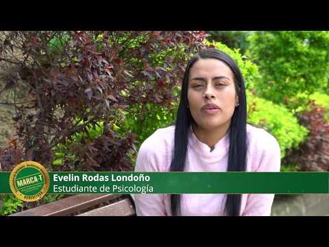 Evelin Rodas rumbo Brasil gracias al TdeA