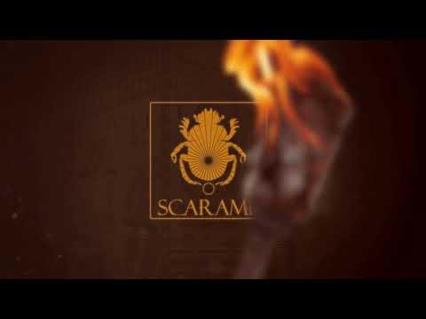 Scarame Trailer