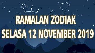 Ramalan Zodiak Selasa 12 November 2019, Capricorn Banyak Berkorban