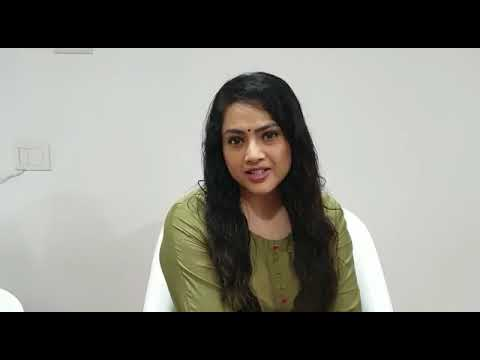 Meena Emotional Words about Present Situation