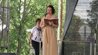 XXI. Széles A Tisza – Tiszalök, 2019.05.11 – 1.rész