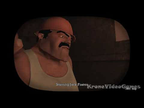 dead block pc full download