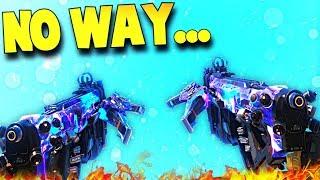 INSANE CROSSBOW SHOTS & FUNNY EMBLEMS 😂 (Black Ops 3 Funny Moments)