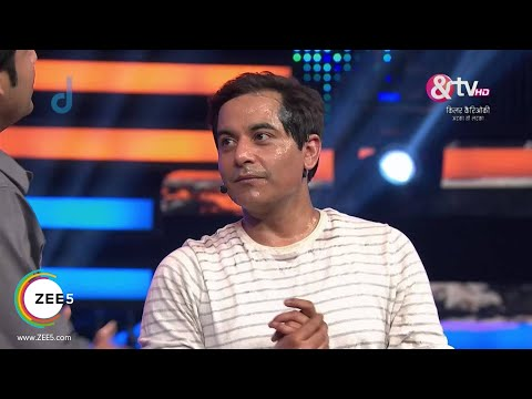 Killerr Karaoke Atka Toh Latkah - Episode 25 - May