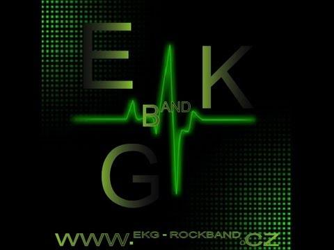 E.K.G.12 - E. K. G. 12