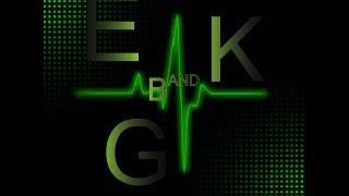 Video E. K. G. 12