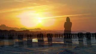 اغاني حصرية متكدبيش ياسمس على الحجار تحميل MP3