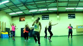 Ed Sheeran - South Of The Border (Feat. Camila Cabello & Cardi B) [Cheat Codes Remix]