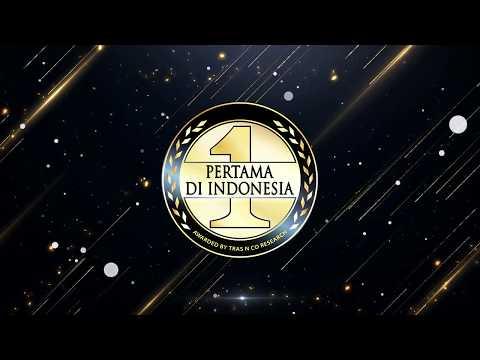 Pertama Di Indonesia 2017 - Softex
