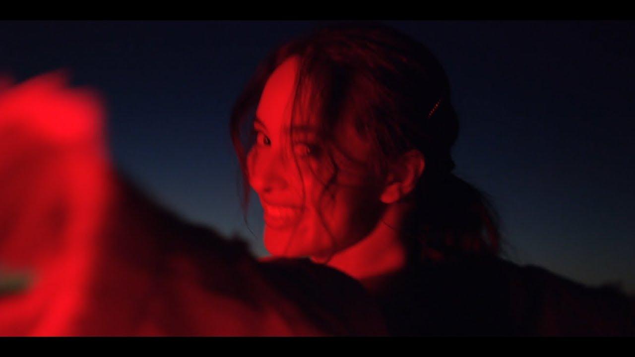 Faouzia - The Road Lyrics