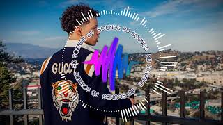 Lil Mosey, BlocBoy JB   Yoppa | 8D SOUNDS