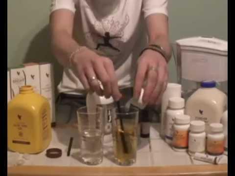 Fasole verde tratate pentru diabet