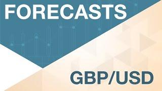GBP/USD O referendo e o GBP/USD