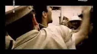 Sargent Garcia - Amor pa tí