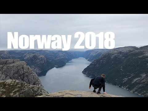 Dating site i kåfjord