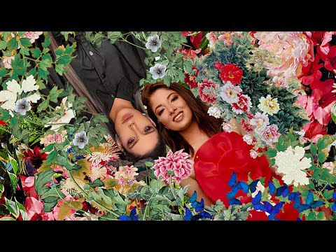 Donya & Anita - Por Hashiyeh (Клипхои Эрони 2020)