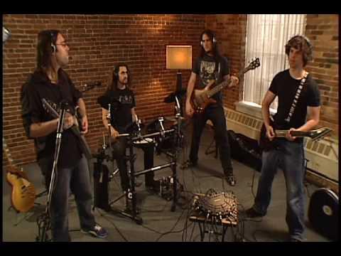 Prev Next. JamHub Bedroom For 5 Musicians   Andertons
