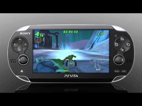 EyeToy: Play Astro Zoo Bundle inkl. Kamera