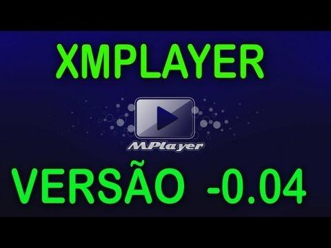xmplayer.0.0.4 - EXECUTE VIDEOS E FILMES -  XBOX360 (RGH/ JTAG)
