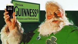 🎄 IRISH IRELAND CELTIC Christmas Music ❄ Old Christmas Carols Traditional Xmas Music 🎀 🎁