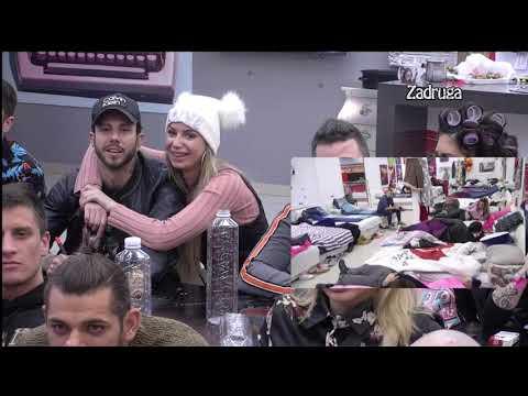 http://www.pink.rs/ - Posetite najbrži portal u zemlji! Samo jedan klik Vas deli od najboljih i najbržih informacija! Copyright: RTV Pink Zabranjeno svako kopiranje ...