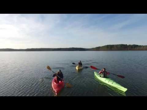 Solstice Durango Kayak - смотреть онлайн на Hah Life