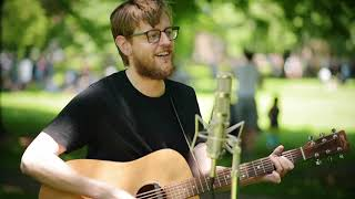 Porch Stomp Presents : Jasper Lewis