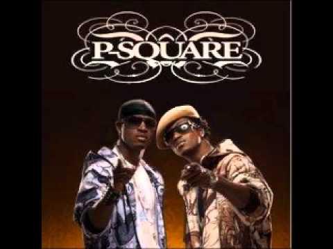 P-Square - Ifunanya